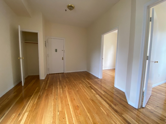 2 Bedrooms, Lincoln Square Rental in NYC for $2,650 - Photo 1
