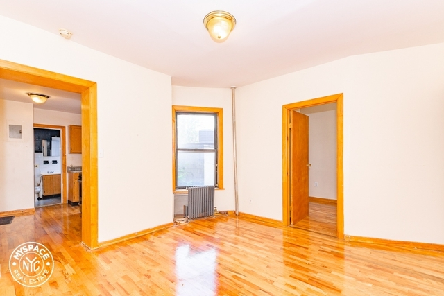 2 Bedrooms, East Williamsburg Rental in NYC for $1,833 - Photo 1