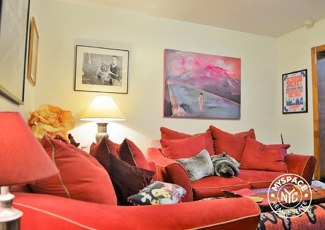 2 Bedrooms, East Williamsburg Rental in NYC for $2,099 - Photo 2