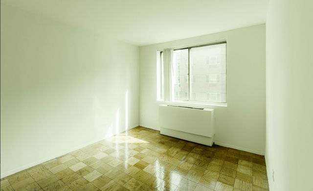 1 Bedroom, Rose Hill Rental in NYC for $3,689 - Photo 1