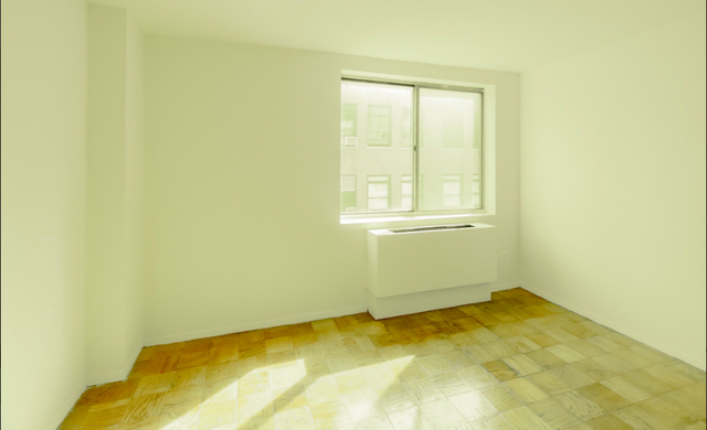 1 Bedroom, Rose Hill Rental in NYC for $3,689 - Photo 2