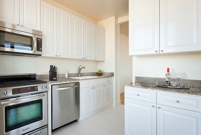 1 Bedroom, Yorkville Rental in NYC for $4,620 - Photo 2