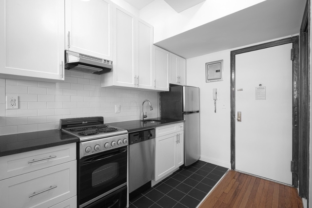 Studio, Chelsea Rental in NYC for $2,350 - Photo 1