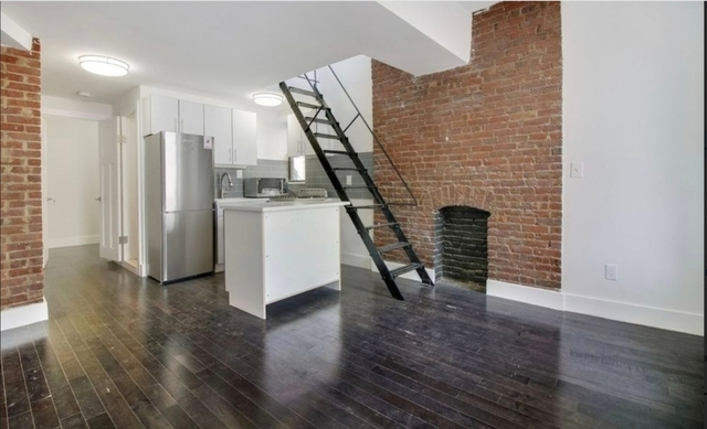 2 Bedrooms, Bowery Rental in NYC for $3,750 - Photo 2