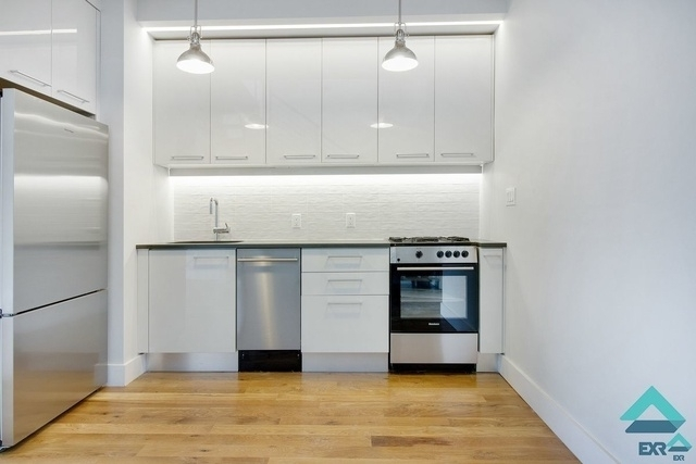 2 Bedrooms, Bedford-Stuyvesant Rental in NYC for $2,331 - Photo 1