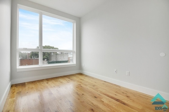 2 Bedrooms, Bedford-Stuyvesant Rental in NYC for $2,553 - Photo 2