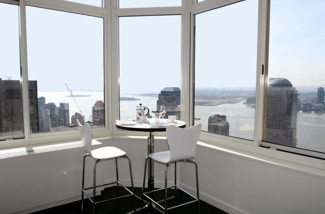 2 Bedrooms, Tribeca Rental in NYC for $7,939 - Photo 1