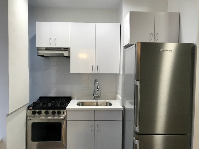 Studio, Turtle Bay Rental in NYC for $2,015 - Photo 1