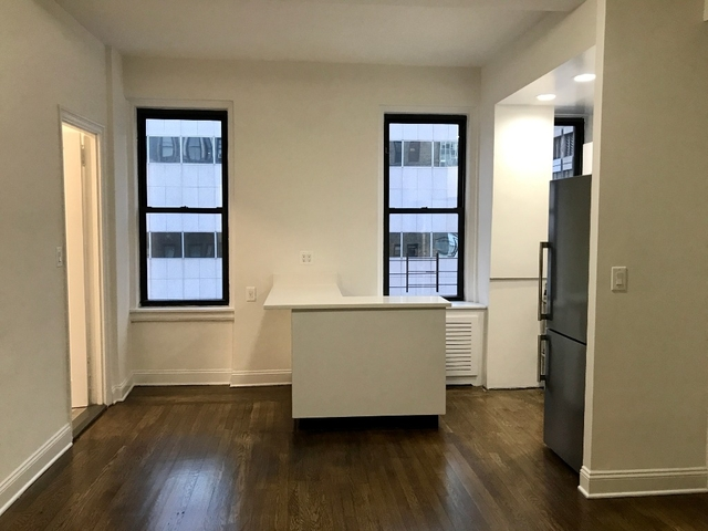 Studio, Turtle Bay Rental in NYC for $2,015 - Photo 2