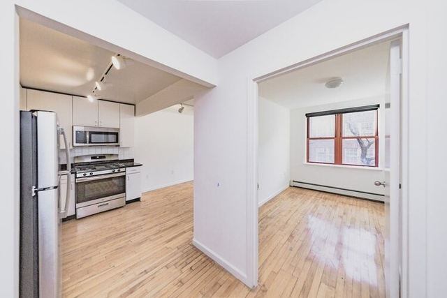 3 Bedrooms, Alphabet City Rental in NYC for $4,600 - Photo 2