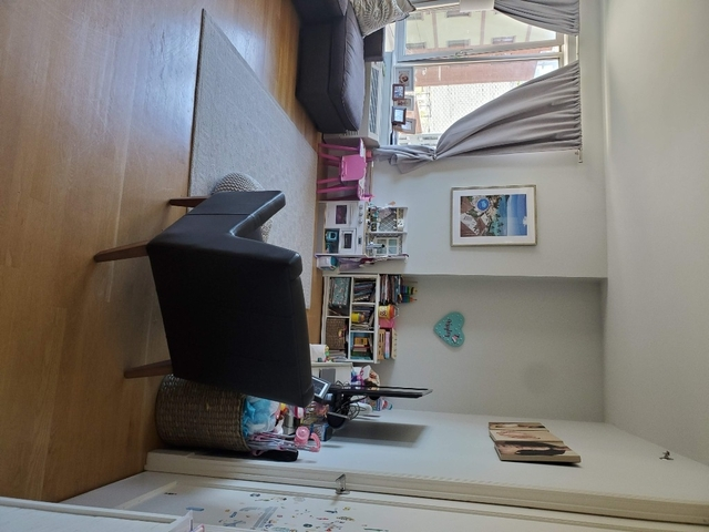 2 Bedrooms, Williamsburg Rental in NYC for $4,650 - Photo 2