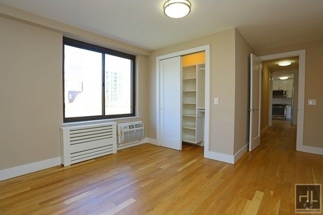 1 Bedroom, Manhattan Valley Rental in NYC for $5,045 - Photo 1