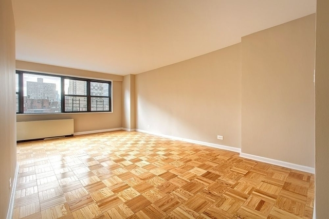 3 Bedrooms, Yorkville Rental in NYC for $7,425 - Photo 1