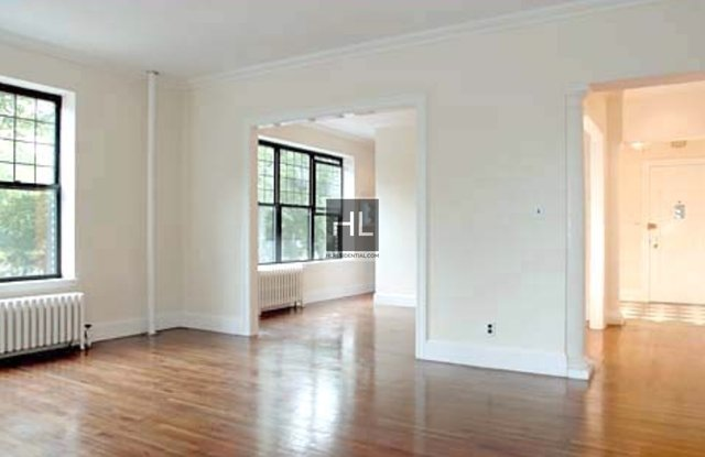 1 Bedroom, Manhattan Valley Rental in NYC for $3,525 - Photo 1