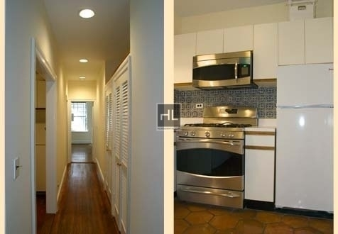 1 Bedroom, Manhattan Valley Rental in NYC for $3,550 - Photo 1