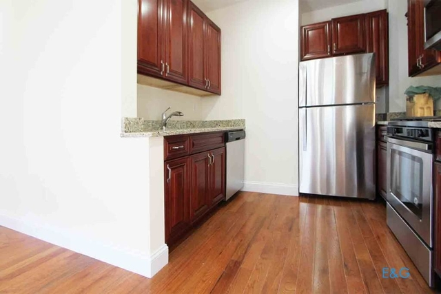 4 Bedrooms, Hudson Heights Rental in NYC for $3,941 - Photo 2