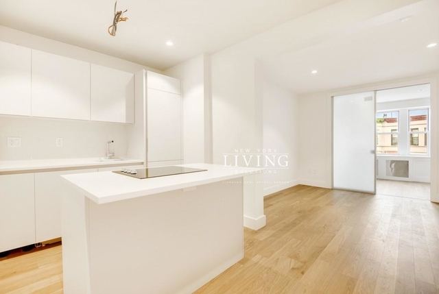 2 Bedrooms, Flatbush Rental in NYC for $2,428 - Photo 1
