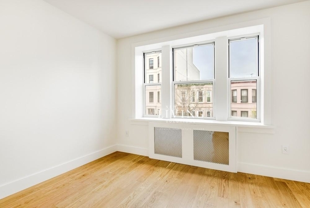 2 Bedrooms, Flatbush Rental in NYC for $2,428 - Photo 2