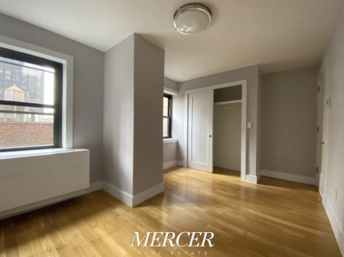 1 Bedroom, Turtle Bay Rental in NYC for $3,180 - Photo 2