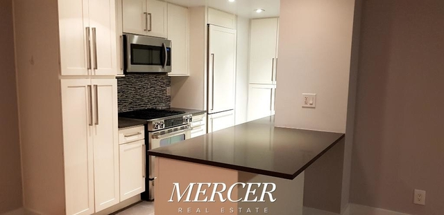 2 Bedrooms, Turtle Bay Rental in NYC for $4,909 - Photo 1