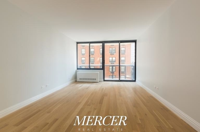 Studio, Theater District Rental in NYC for $2,991 - Photo 1