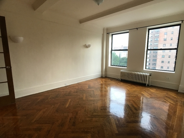3 Bedrooms, Manhattan Valley Rental in NYC for $3,700 - Photo 1