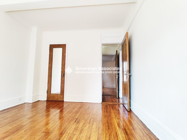 3 Bedrooms, Manhattan Valley Rental in NYC for $3,392 - Photo 2