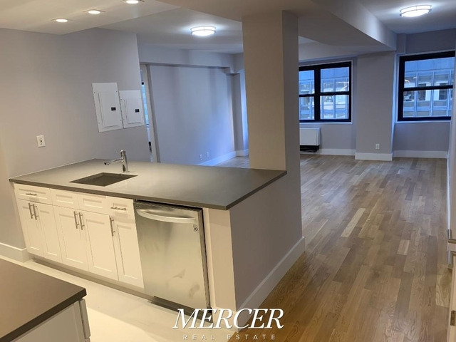 1 Bedroom, Turtle Bay Rental in NYC for $3,695 - Photo 2