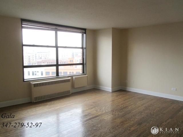 Studio, Manhattanville Rental in NYC for $1,950 - Photo 2