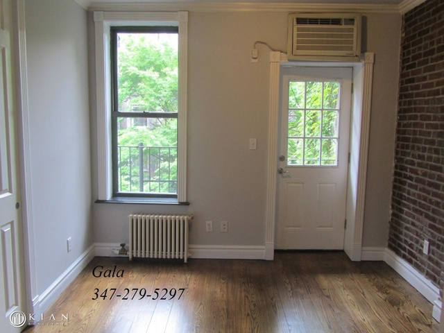 1 Bedroom, West Village Rental in NYC for $3,665 - Photo 2