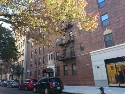 2 Bedrooms, Chelsea Rental in NYC for $4,172 - Photo 1