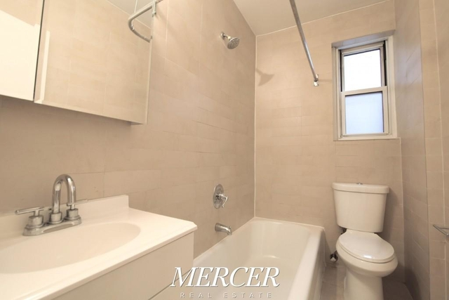 2 Bedrooms, Chelsea Rental in NYC for $4,172 - Photo 2