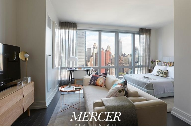 Room, Hell's Kitchen Rental in NYC for $3,310 - Photo 1
