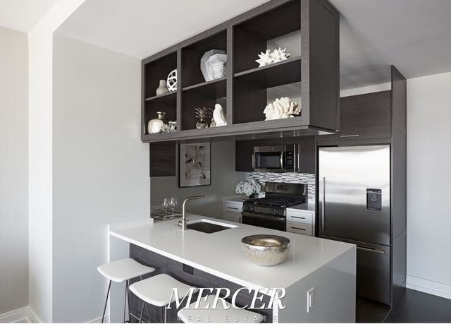 Room, Hell's Kitchen Rental in NYC for $3,310 - Photo 2