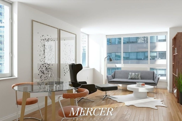 1 Bedroom, Turtle Bay Rental in NYC for $4,224 - Photo 1