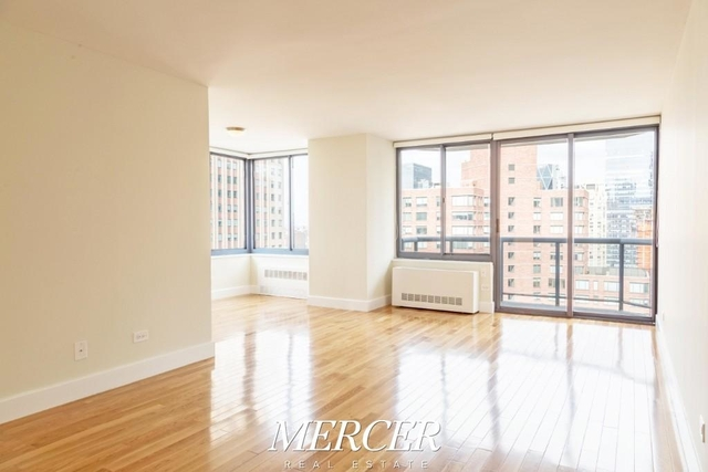2 Bedrooms, Theater District Rental in NYC for $5,774 - Photo 1