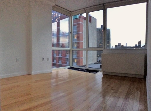 2 Bedrooms, Garment District Rental in NYC for $5,075 - Photo 1