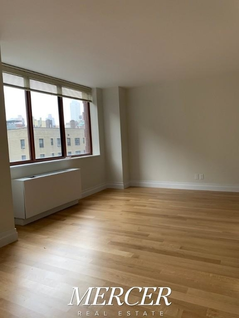 Studio, Theater District Rental in NYC for $3,195 - Photo 2