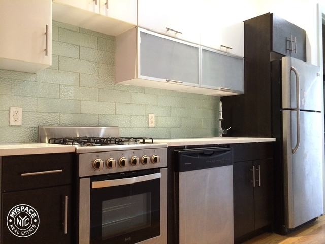 Room, Crown Heights Rental in NYC for $925 - Photo 1