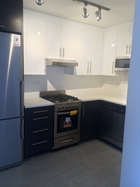 1 Bedroom, Chelsea Rental in NYC for $3,123 - Photo 1