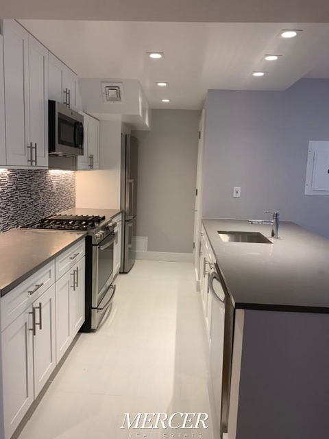2 Bedrooms, Turtle Bay Rental in NYC for $5,395 - Photo 2