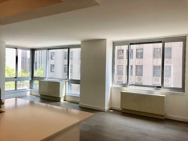 1 Bedroom, Civic Center Rental in NYC for $3,795 - Photo 1