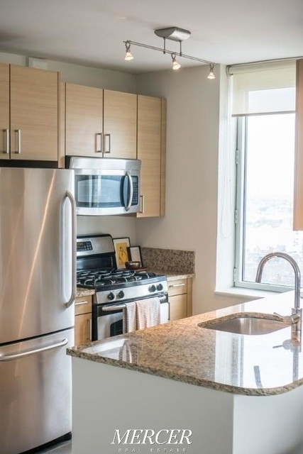 1 Bedroom, Chelsea Rental in NYC for $3,845 - Photo 2