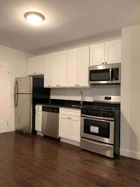1 Bedroom, Prospect Lefferts Gardens Rental in NYC for $1,995 - Photo 1