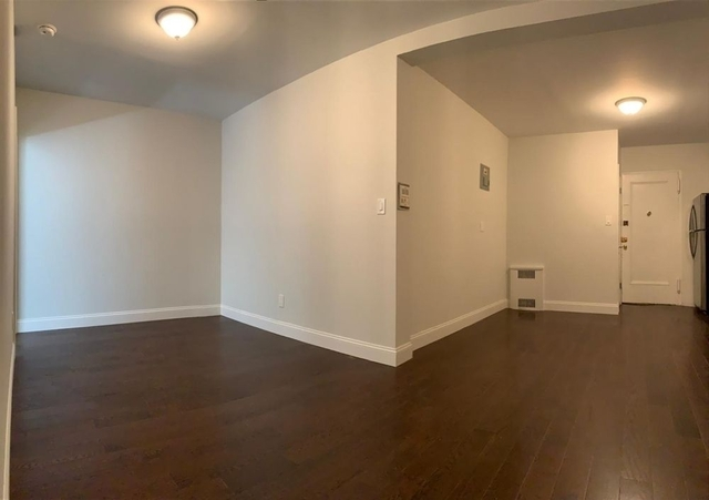 1 Bedroom, Prospect Lefferts Gardens Rental in NYC for $1,995 - Photo 2