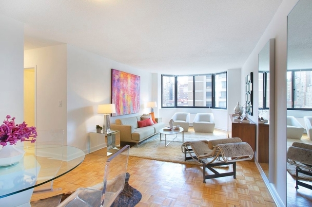 2 Bedrooms, Upper West Side Rental in NYC for $4,815 - Photo 1