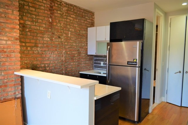 Studio, Crown Heights Rental in NYC for $1,599 - Photo 1