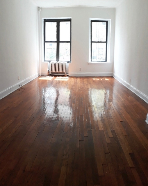 Studio, Sutton Place Rental in NYC for $2,017 - Photo 2
