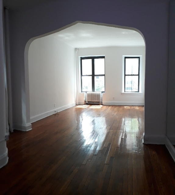 Studio, Sutton Place Rental in NYC for $2,017 - Photo 1