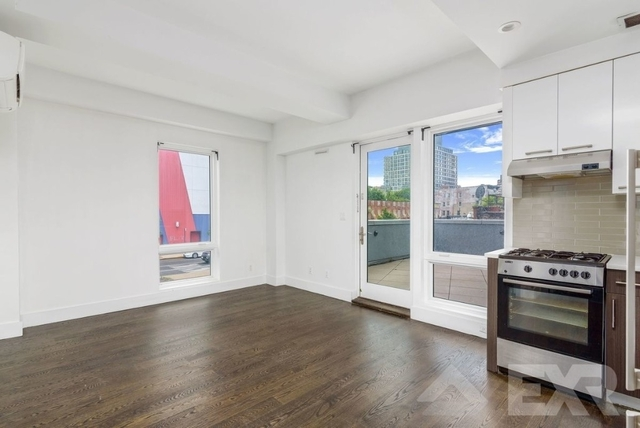 2 Bedrooms, Clinton Hill Rental in NYC for $3,479 - Photo 1